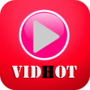 Vidhot App For Pc Windows  Xp Free Download