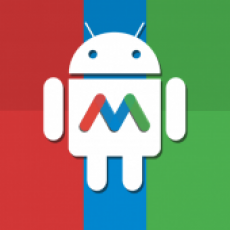 MacroDroid – Device Automation