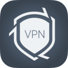 Free VPN – Best and Fast Premium VPN Unlimited
