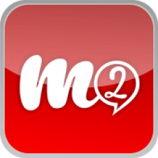over 55 online dating service