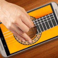 Play Guitar Simulator