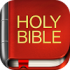 Bible Offline – Holy Word