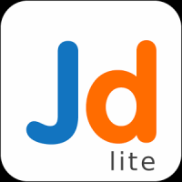 Justdial Lite – Search, Shop