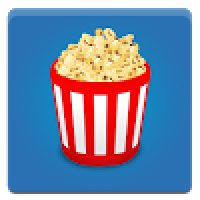 Movies by Flixster