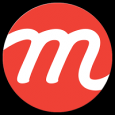 mCent – Free Mobile Recharge