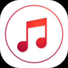 iMusic – OS 10 Music Player
