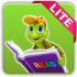 Kids Learn to Read (Lite)
