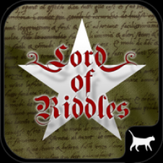 Lord of the Riddles