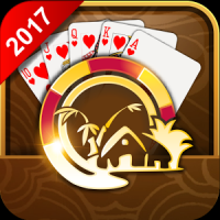 Game Bai Doi Thuong – 2017