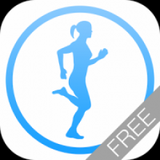 Daily Workouts FREE