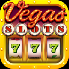 Free Slot-Vegas Downtown Slots