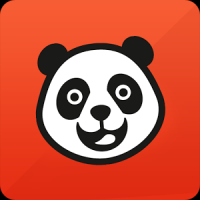 foodpanda – Food Delivery