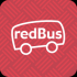 redBus – Bus and Hotel Booking