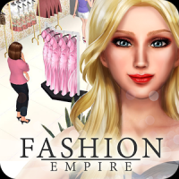 Fashion Empire – Boutique Sim