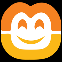 Ommy – Your Stickers & Emoji