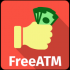 FreeATM: Free Recharge