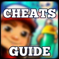 Tips Cheats for Subway Surf