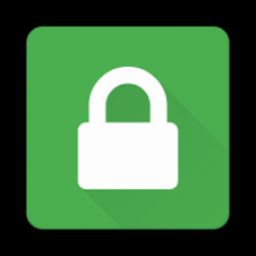 App Locker – Best App Lock