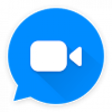 Glide – Video Chat Messenger