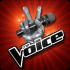 The Voice: On Stage – Sing!