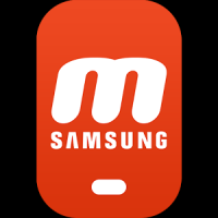 Mobizen Mirroring for SAMSUNG