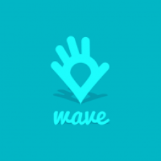 Wave – The easiest way to meet
