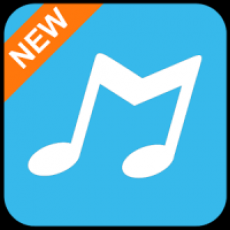 Free Music Player( now