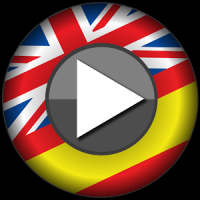 Translate Offline Spanish Free