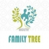 Ancestry – Family Tree