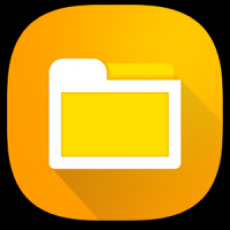 File Manager