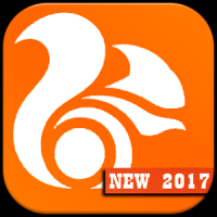 Pro UC Browser 2017 Tips