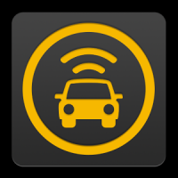 Easy Taxi – For Drivers