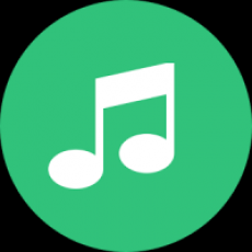 Free Music – Free Song Player