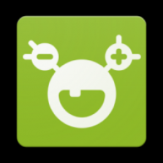 mySugr: Diabetes logbook app