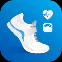 Pedometer & Weight Loss Coach