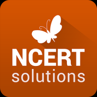 NCERT Solutions of NCERT Books