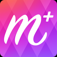 MakeupPlus – Makeup Camera