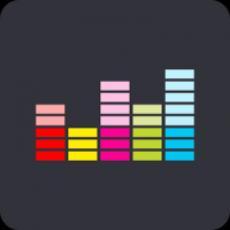 Deezer – Songs & Music Player