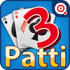 Teen Patti – Indian Poker