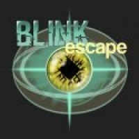 Blink Escape