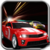 Turbo Speed Racer – Real Fast