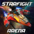 Starfight Arena (Early Access)