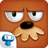 My Grumpy – Virtual Pet Game