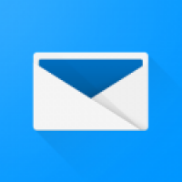 Email – Fast & Secure Mail