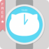 Meo Watch Face – Moto 360