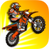 Extreme Hill Rider – Bike Race