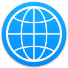 iTranslate – free translator