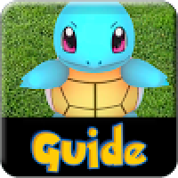 Guide For Pokemon Go