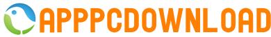 AppPCDownload.com