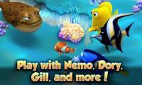Nemo's Reef APK